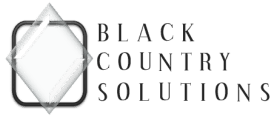 Black Country Solutions  218